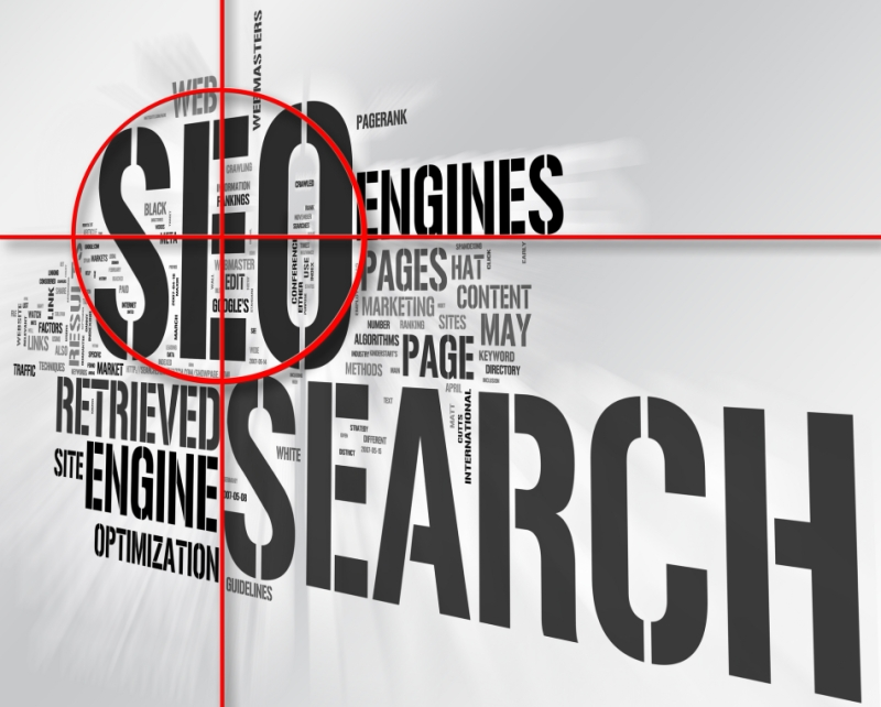 SEO: Are Online Directories Still Useful?