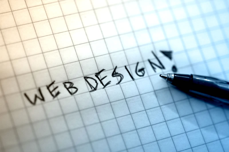 3 Tips For Improving A Small Business Website
