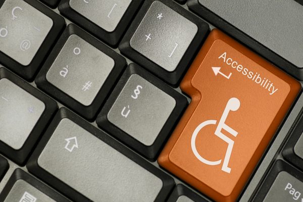 Why Your Website Needs To Be Accessible