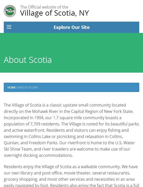 Flickr_Village Of Scotia_12994715503_l