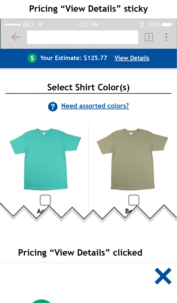 Step-1-tshirt_step 1 – 8 – Pricing View Details