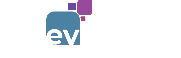 Elite Venture Media